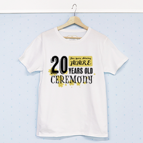 8e782ab9f01 公式】オリジナルプリント.jp|オリジナルのTシャツやマグカップ ...