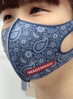 マスク・衛生アイテム