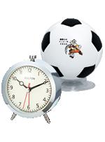 記念ボール・記念時計