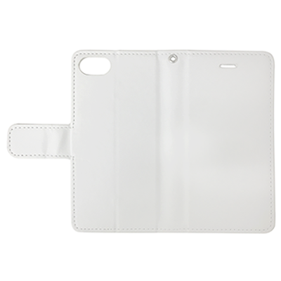 iPhone 7 手帳型ケース