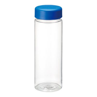 スリムクリアボトル 500ml