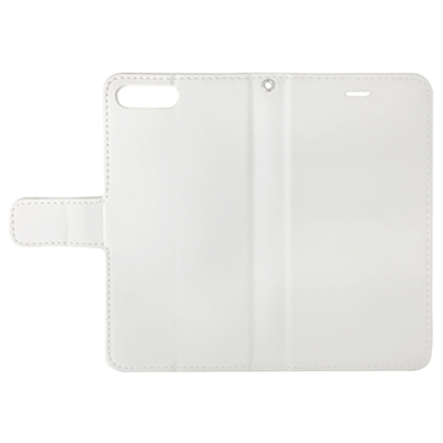 iPhone 7 Plus手帳型ケース