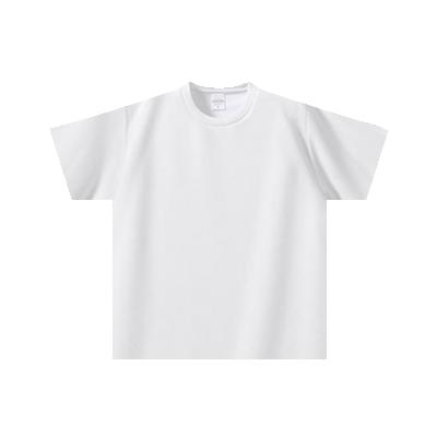 オールオーバー ドライTシャツ(キッズ)