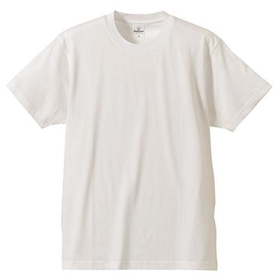 United Athle 4.0oz プロモーションTシャツ