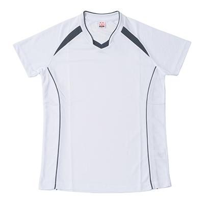 ウィメンズバレーボールシャツ(キッズ)