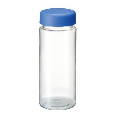 スリムクリアボトル 300ml
