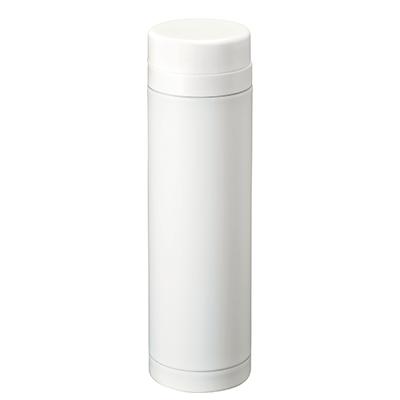 スリムサーモステンレスボトル 300ml
