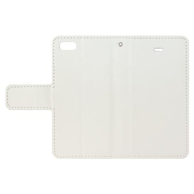 iPhone 5/5s/SE 手帳型ケース