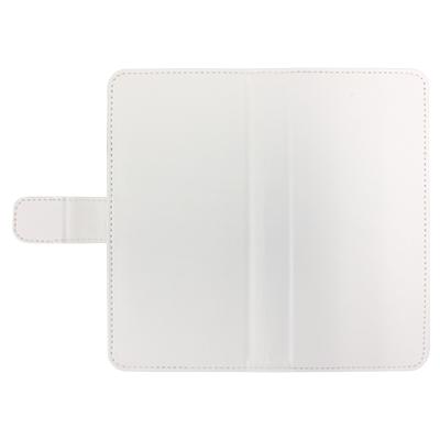 汎用スマホ手帳型ケースL