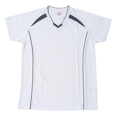 バレーボールシャツ(キッズ)