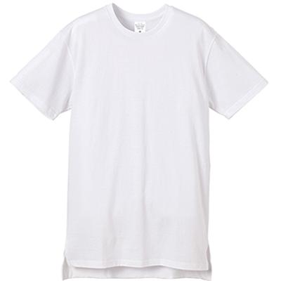 United Athle 5.6oz ロングレングスTシャツ