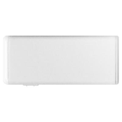 フルカラー印刷 乾電池式モバイルチャージャー