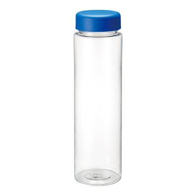 スリムクリアボトル 700ml