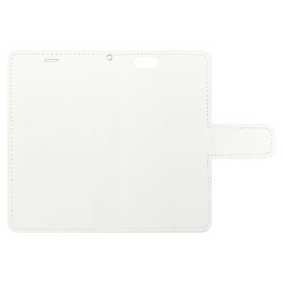 【ワケあり】iPhone 6s/6 手帳型ケース(右開き)