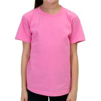 PrintstarヘビーウェイトTシャツ(キッズ)