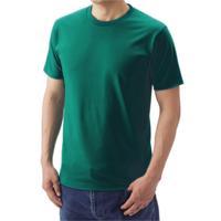 United Athle 5.0oz レギュラーフィットTシャツ