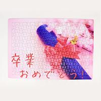 ジグソーパズル(A3横型)