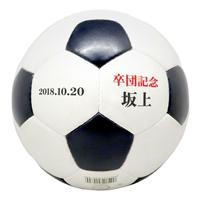 MIKASA サッカーボール 5号 検定球