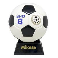 MIKASA マスコットサッカーボール