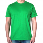 Printstar スーパーライトTシャツ