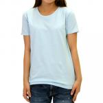 Printstar スタンダードTシャツ(women)