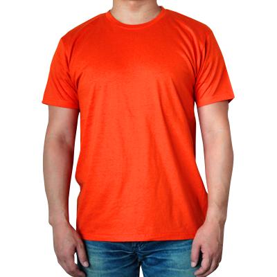 Printstar スタンダードTシャツ
