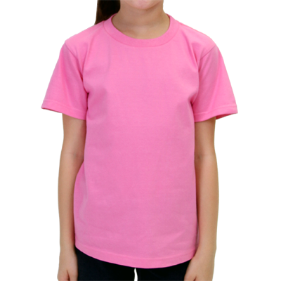 PrintstarヘビーウェイトTシャツ(kids)