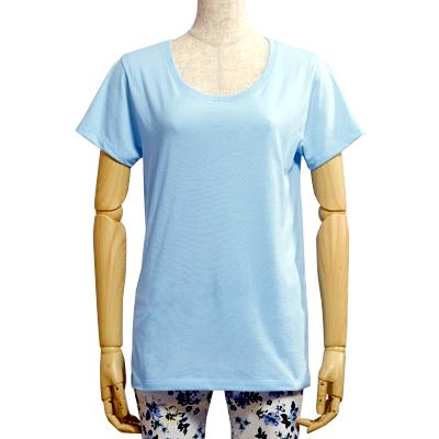 rucca 4.1oz Tシャツ(women)