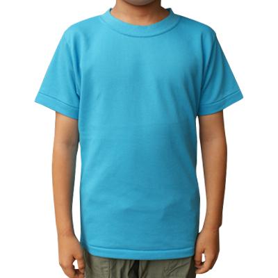 Printstar メッシュTシャツ(キッズ)