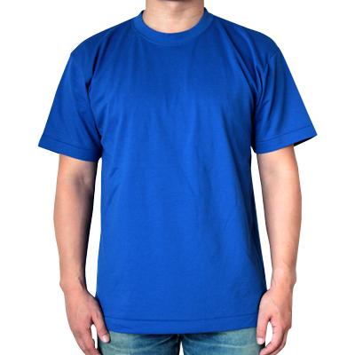 Printstar メッシュTシャツ