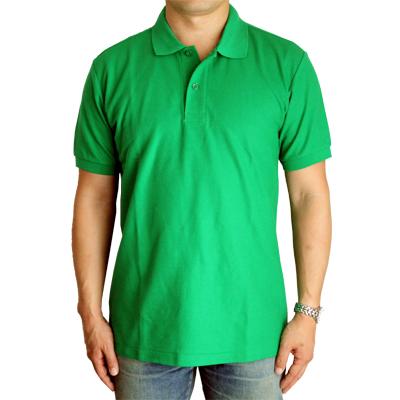 Printstar 5.8oz ベーシックポロシャツ