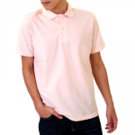 Printstar 4.9oz カジュアルポロシャツ