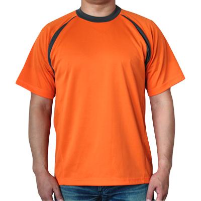 GLIMMER ユニフォームTシャツ