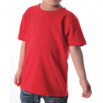 United Athle 5.6oz Tシャツ(kids)