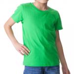 United Athle ライトTシャツ(kids)