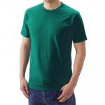 United Athle ライトTシャツ