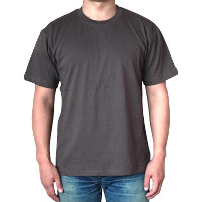 United Athle 6.2oz Tシャツ