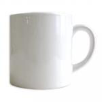 スモールマグカップ