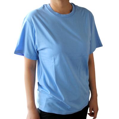 GILDAN ASフィットTシャツ(レディース)