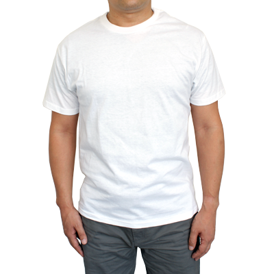 GILDAN ASフィットTシャツ