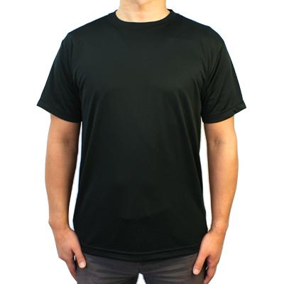 反射プリント United Athle 4.7oz ドライシルキータッチTシャツ