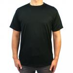 United Athle 4.7oz ドライシルキータッチTシャツ