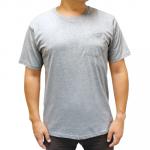 Printstar ポケットTシャツ