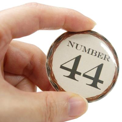 9a6e3232d6 缶バッジ 44mm | オリジナル 缶バッジ 44mmのプリント 作成 製作なら ...
