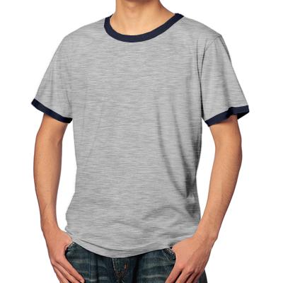 Maximum メランジTシャツ