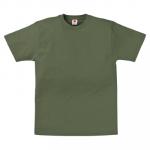 Maximum ヘビーウェイトTシャツ(kids)