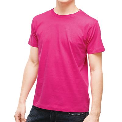 LIFEMAX 5.3oz ユーロTシャツ