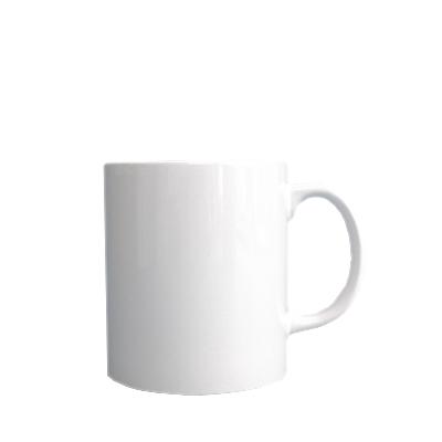 マグカップ Mサイズ