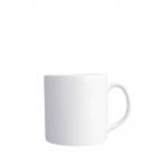 マグカップ Sサイズ