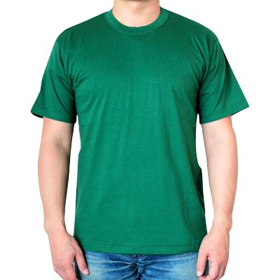 4.1oz 日本製Tシャツ